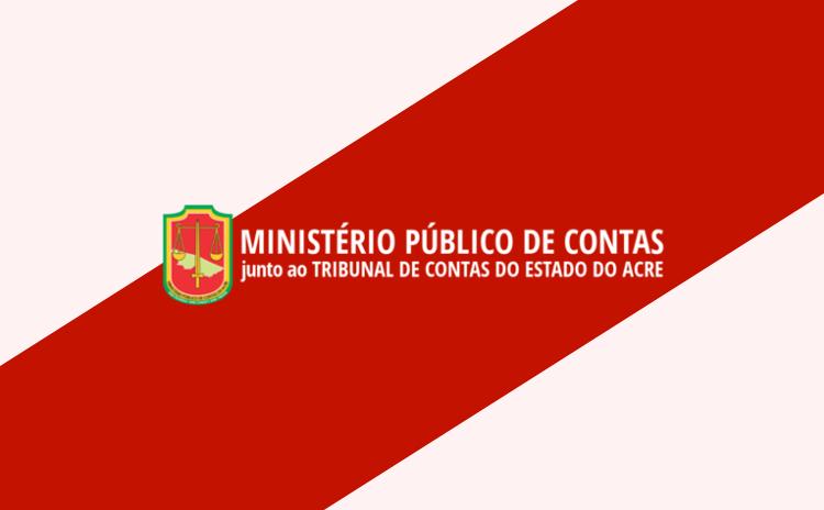 MPC e MPE recomendam a divulgação das receitas e despesas no Portal Transparência