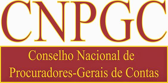 Ícone do CNPGC